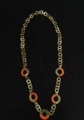 Necklace LHN